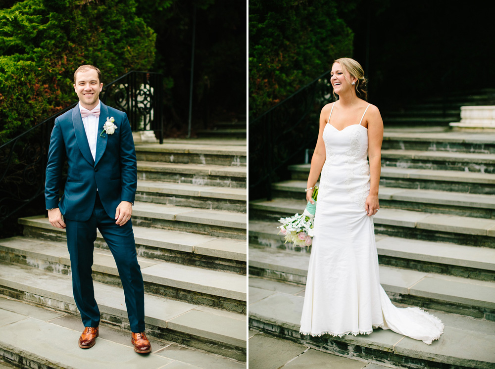 040-creative-new-england-wedding-photography.jpg
