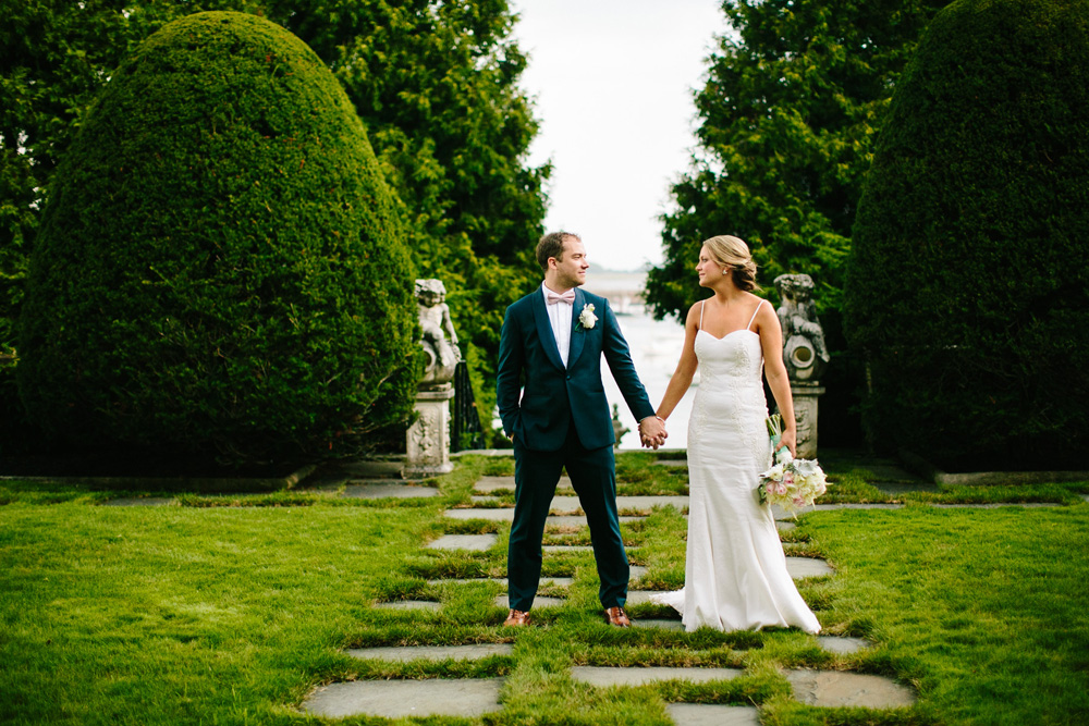 044-creative-new-england-wedding-photography.jpg