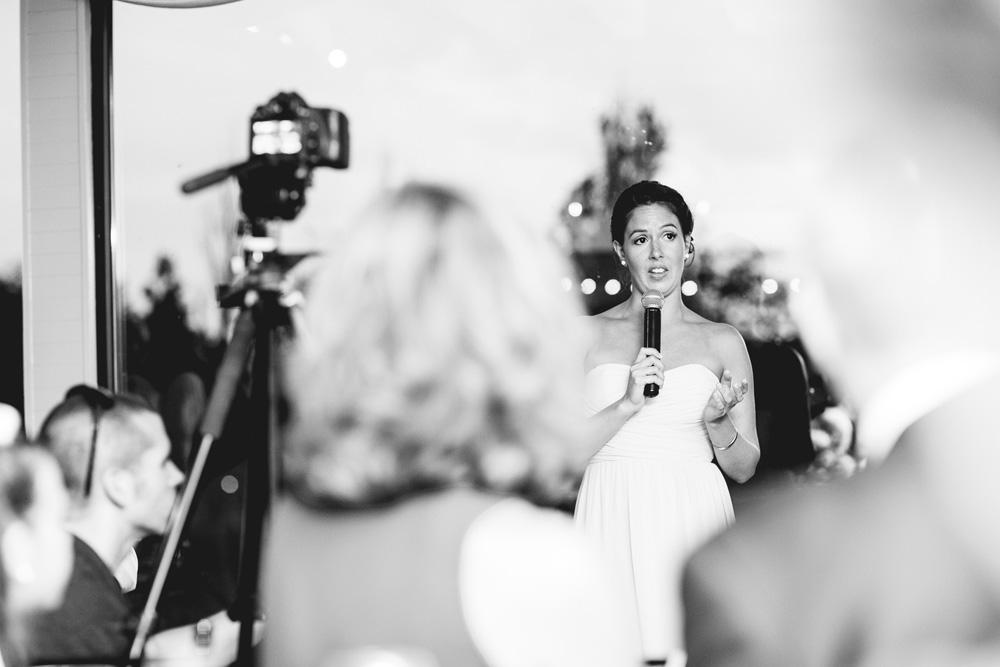048-creative-cohasset-wedding-reception.jpg