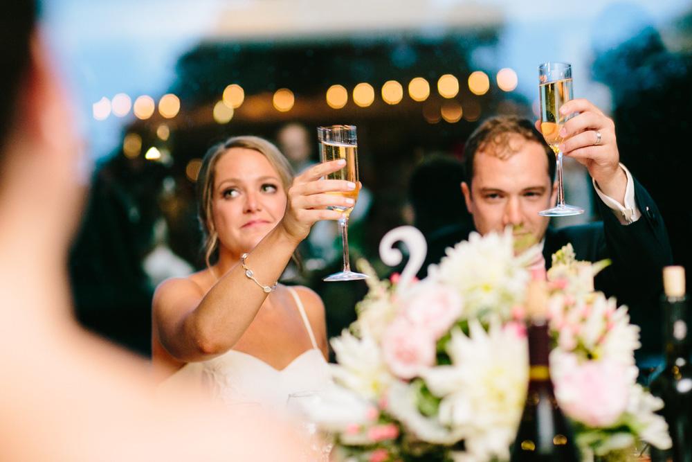 049-creative-cohasset-wedding-reception.jpg