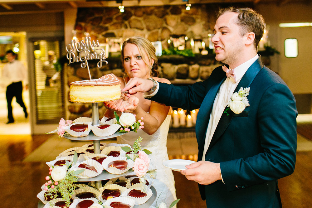 050-creative-cohasset-wedding-reception.jpg
