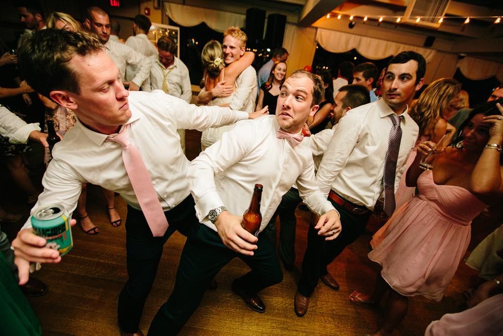 061-cohasset-wedding-reception.jpg