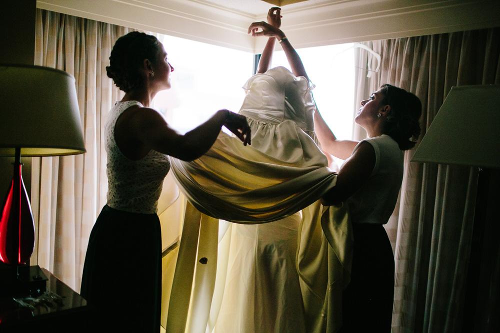 005-new-england-wedding-photojournalism.jpg