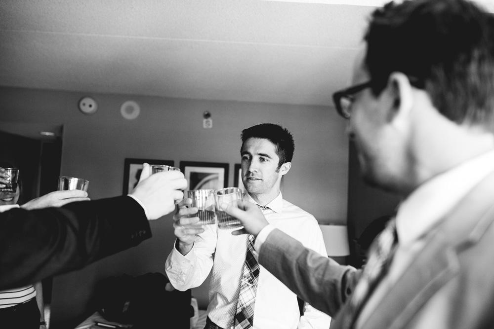 006-new-england-wedding-photojournalism.jpg