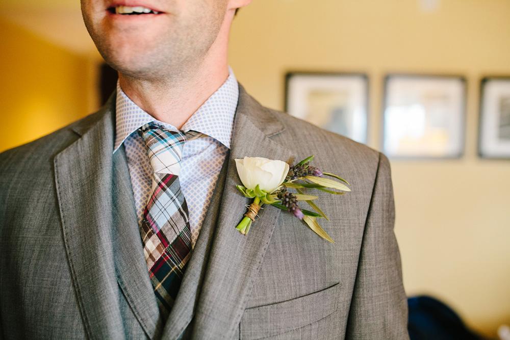 008-hip-new-england-groom.jpg