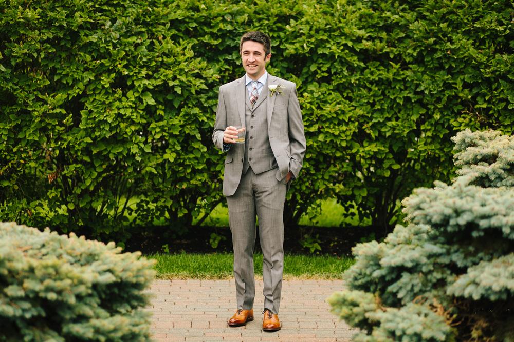 010-hip-new-england-groom.jpg