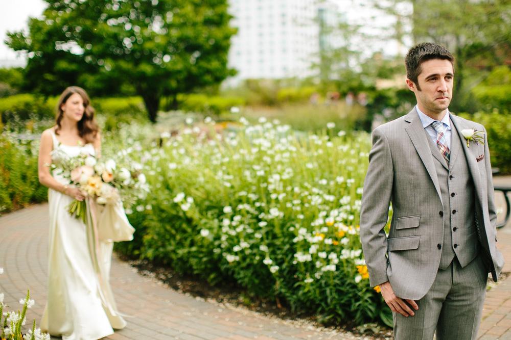011-creative-new-england-wedding-photographer.jpg