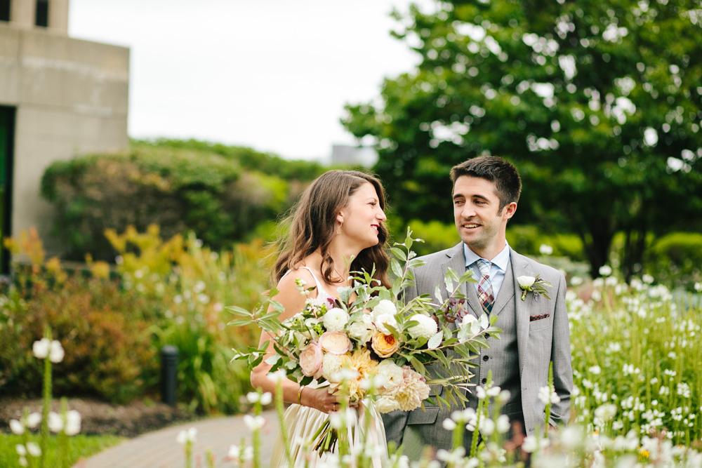 013-creative-new-england-wedding-photographer.jpg