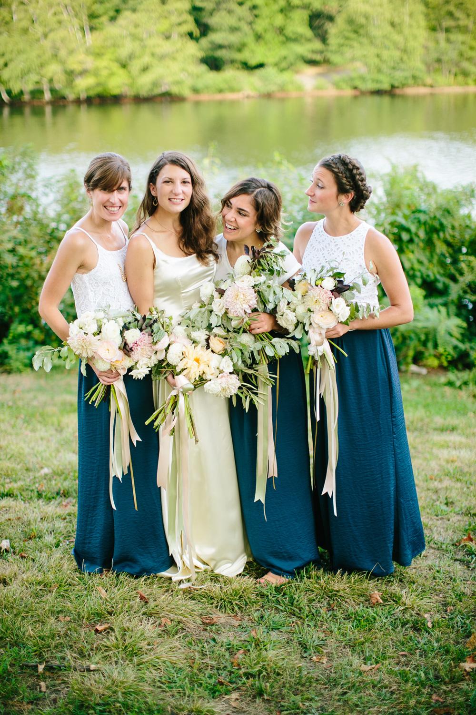 018-hip-new-england-bridesmaids.jpg