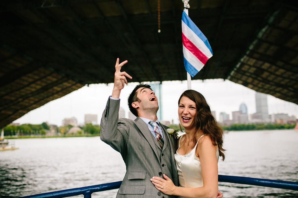 021-cambridge-boat-club-wedding.jpg