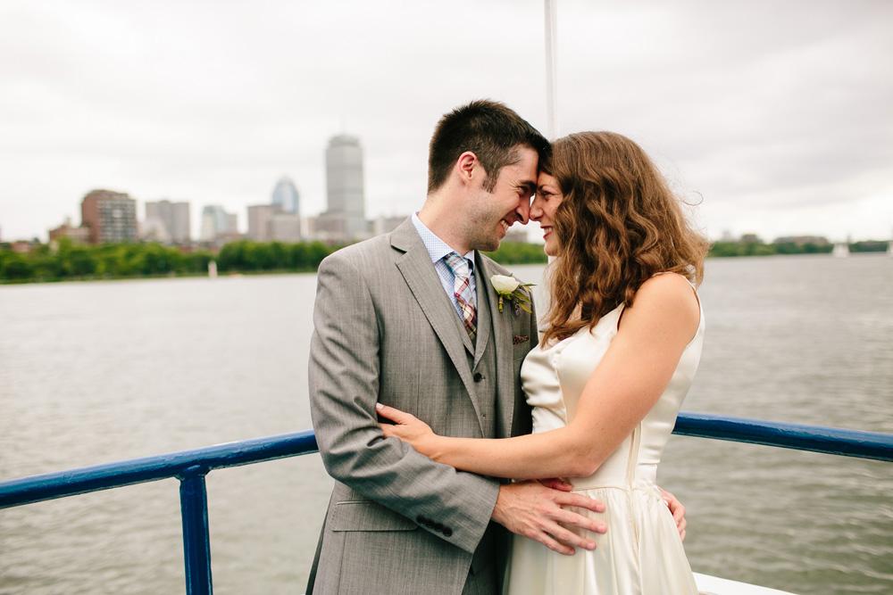 022-artistic-new-england-wedding-photographer.jpg