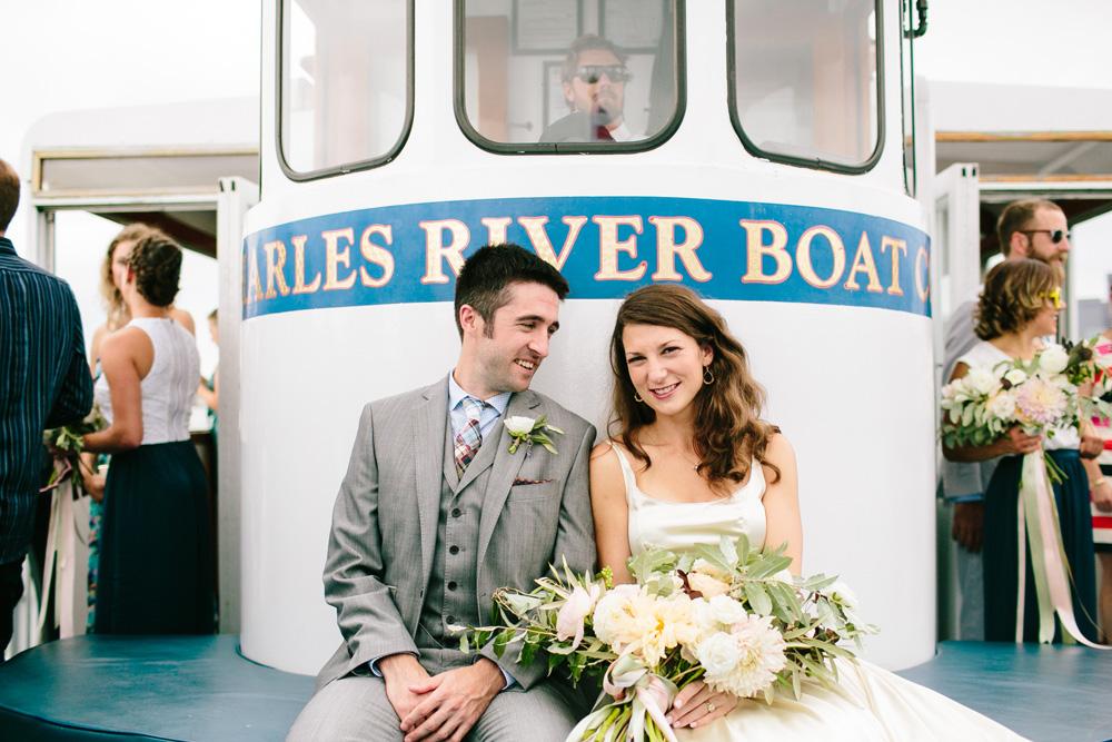 023-artistic-new-england-wedding-photographer.jpg