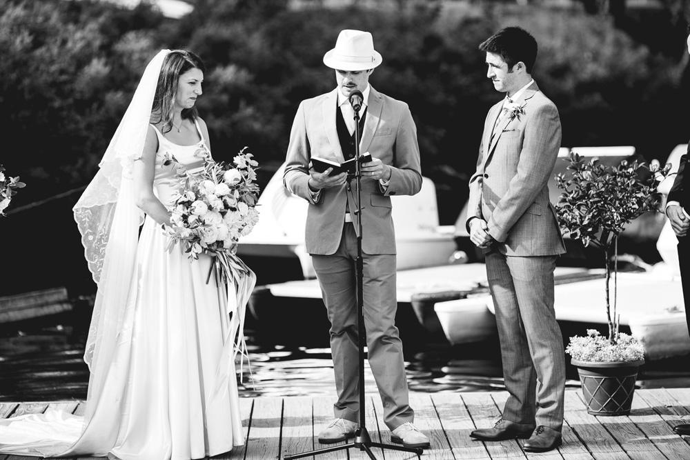 026-cambridge-boat-club-wedding-ceremony.jpg