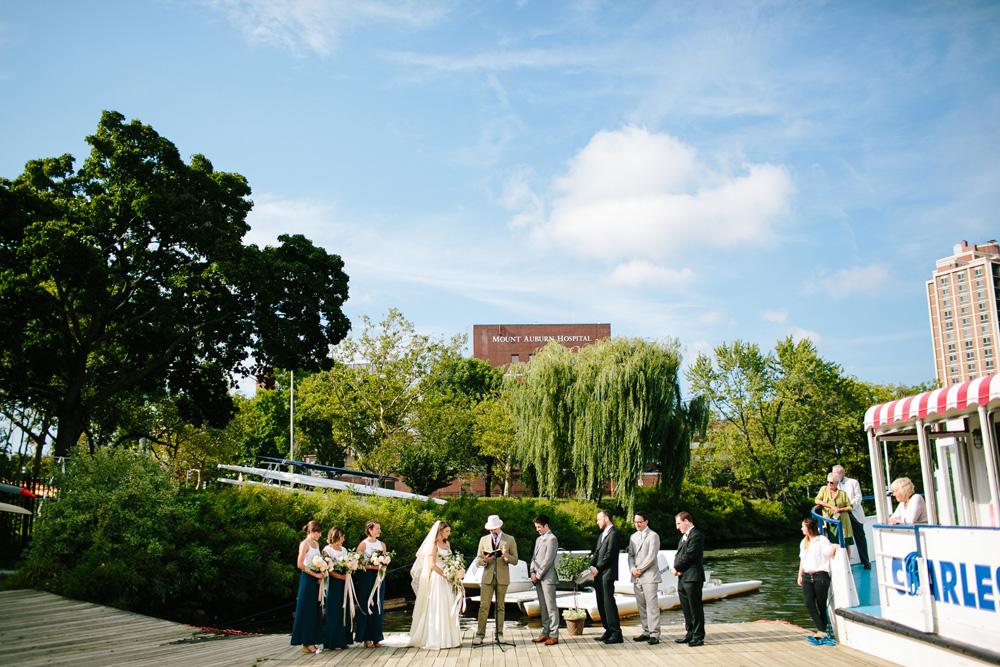 028-cambridge-boat-club-wedding-ceremony.jpg