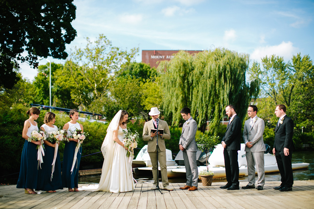 030-cambridge-boat-club-wedding-ceremony.jpg