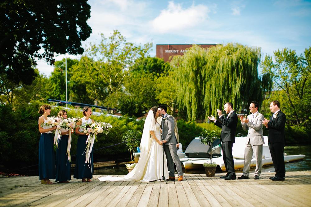 032-cambridge-boat-club-wedding-ceremony.jpg