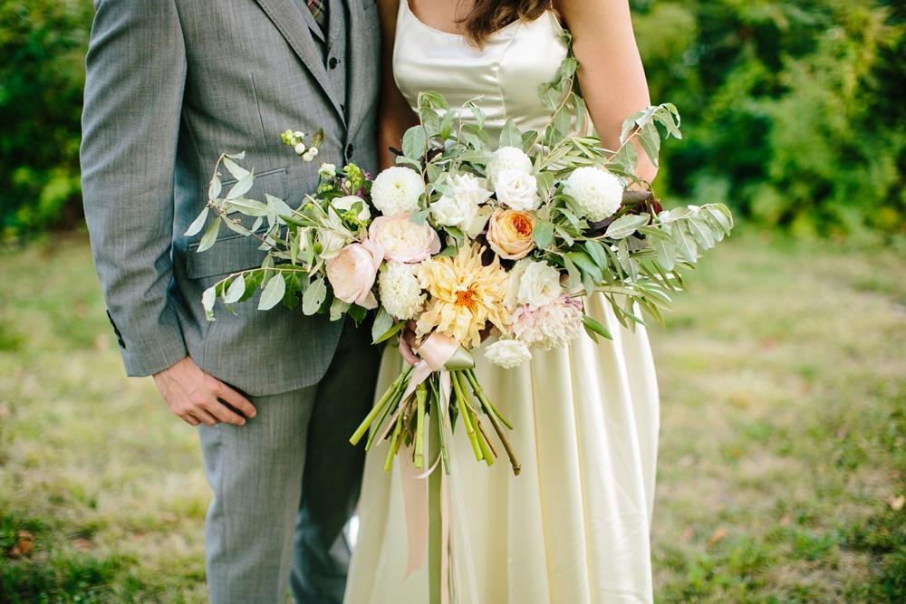 036-boston-wedding-florist.jpg