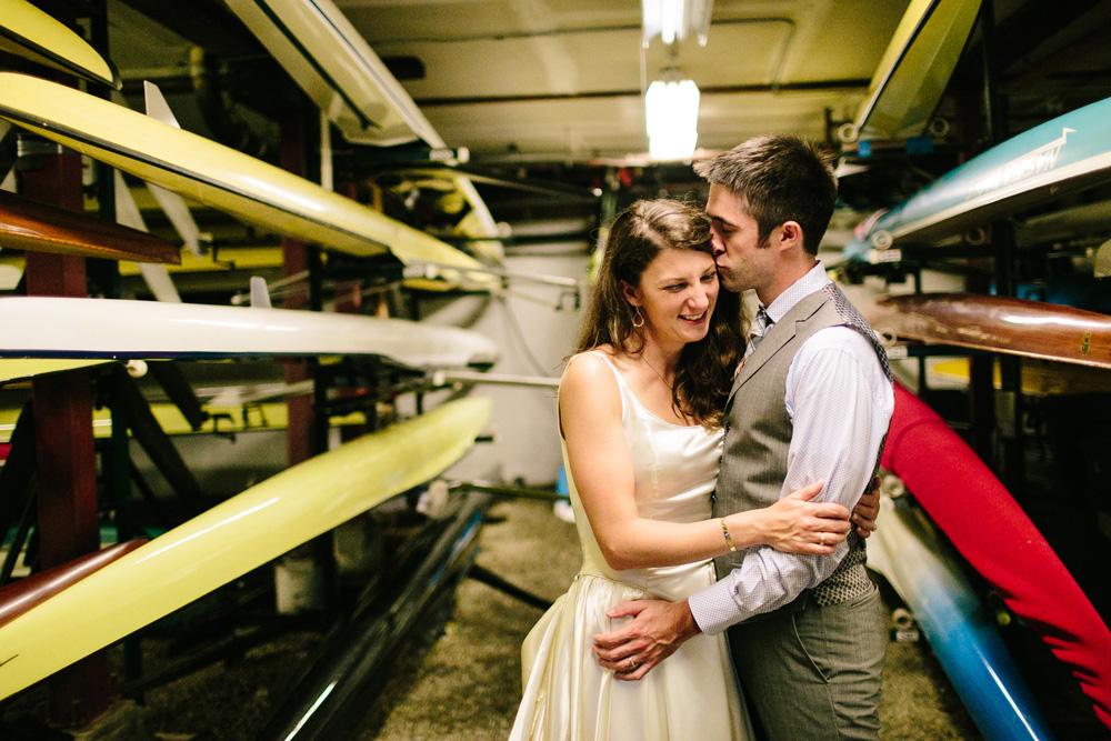 037-boathouse-wedding.jpg