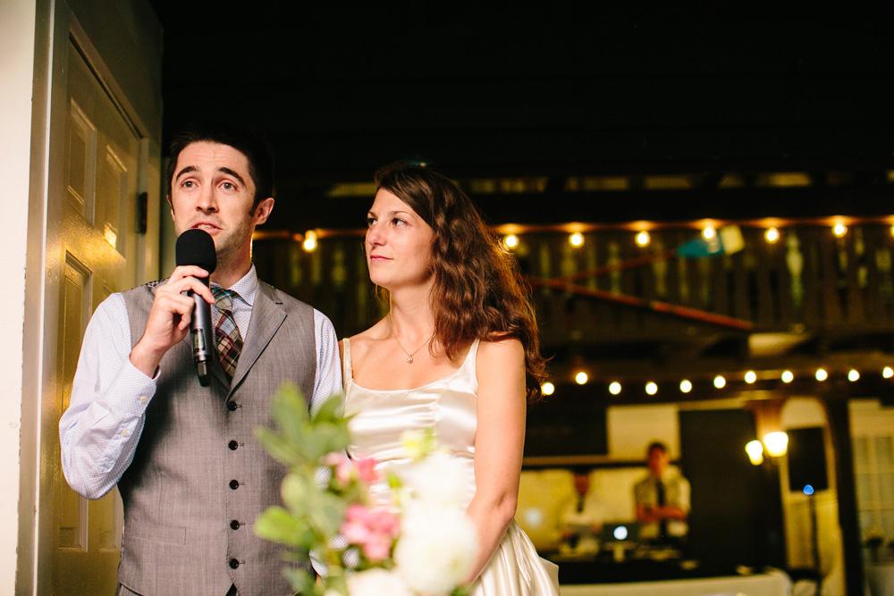 043-creative-boston-wedding-reception.jpg