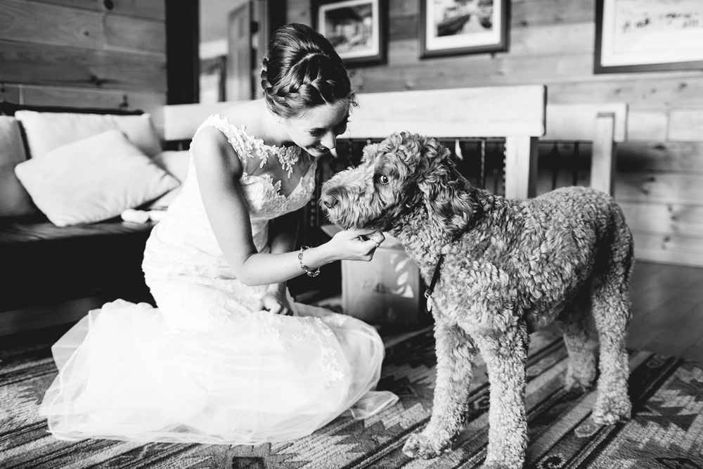007-bride-with-her-dog.jpg