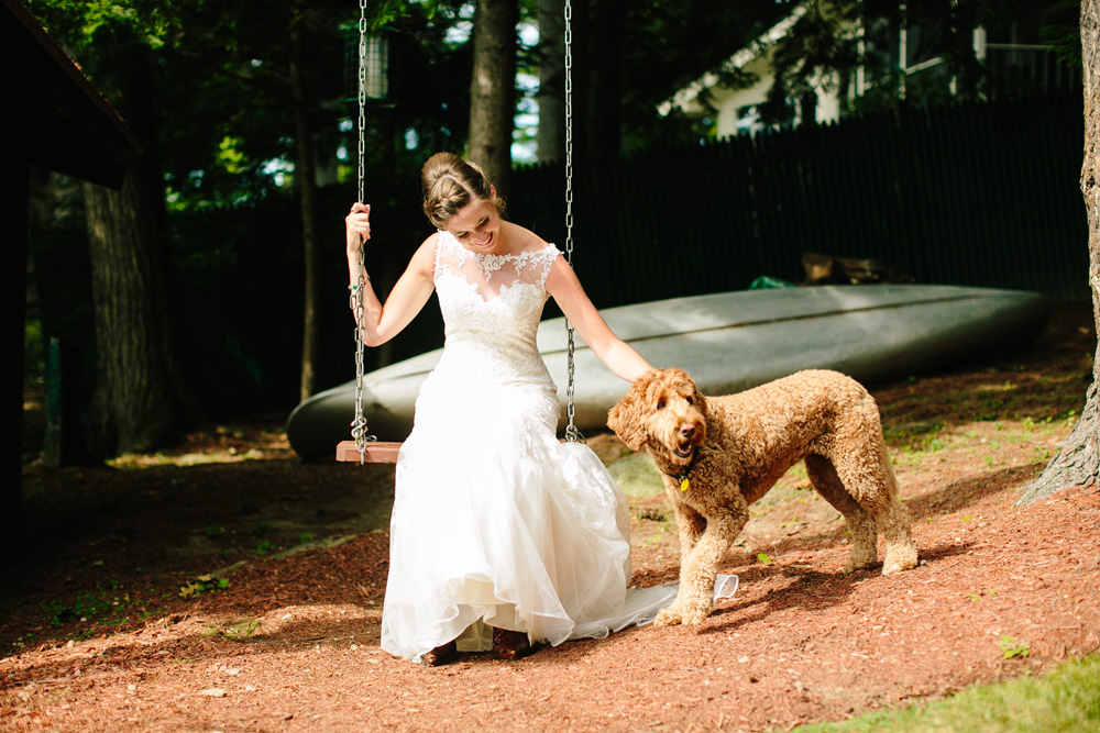010-wedding-dog.jpg