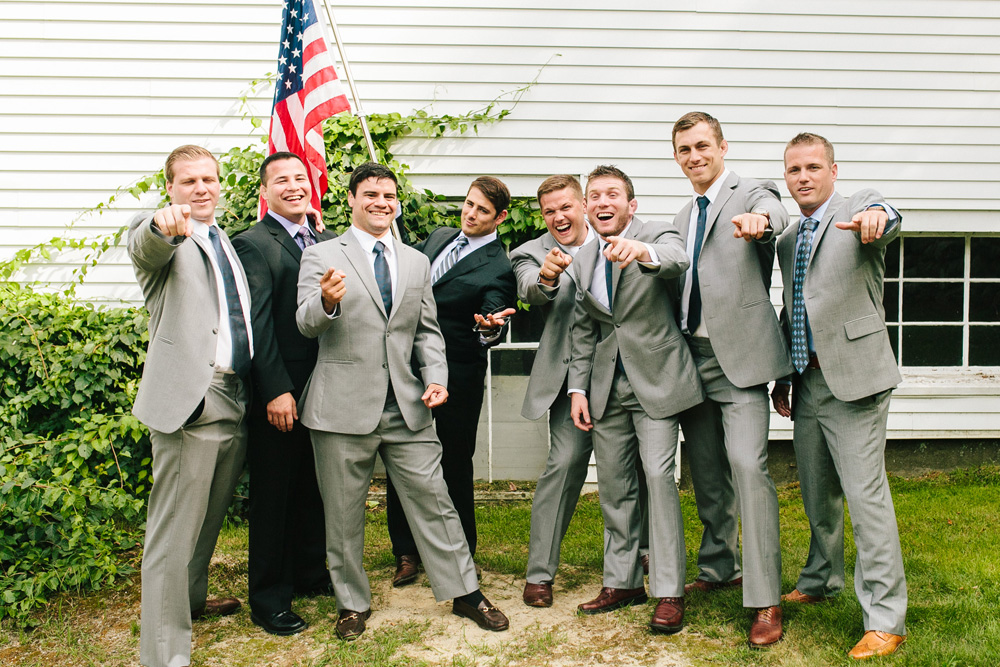 022-rustic-new-hampshire-groomsmen.jpg