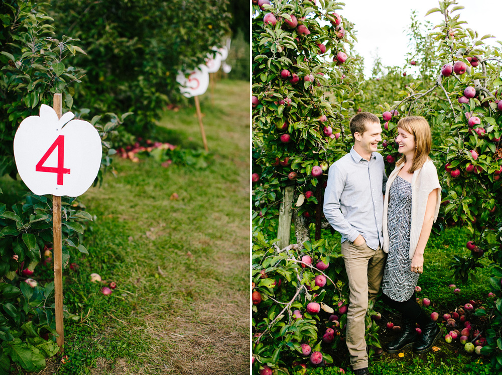 005-creative-new-england-engagement-session.jpg