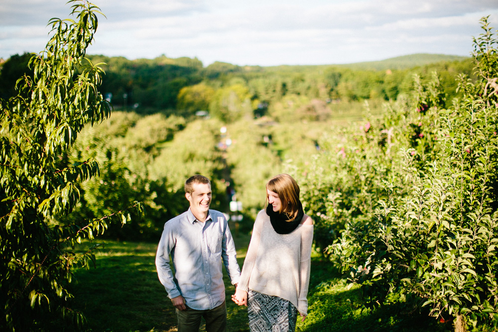 013-creative-new-england-engagement-session.jpg
