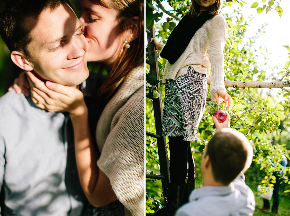 014-creative-new-england-engagement-session.jpg