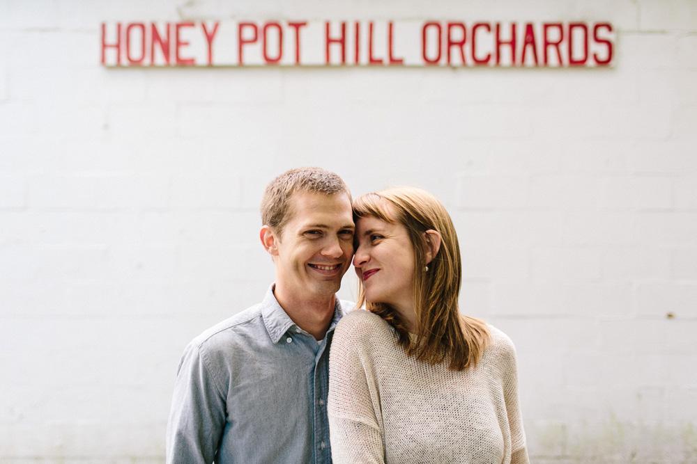 019-honey-pot-hill-apple-picking.jpg