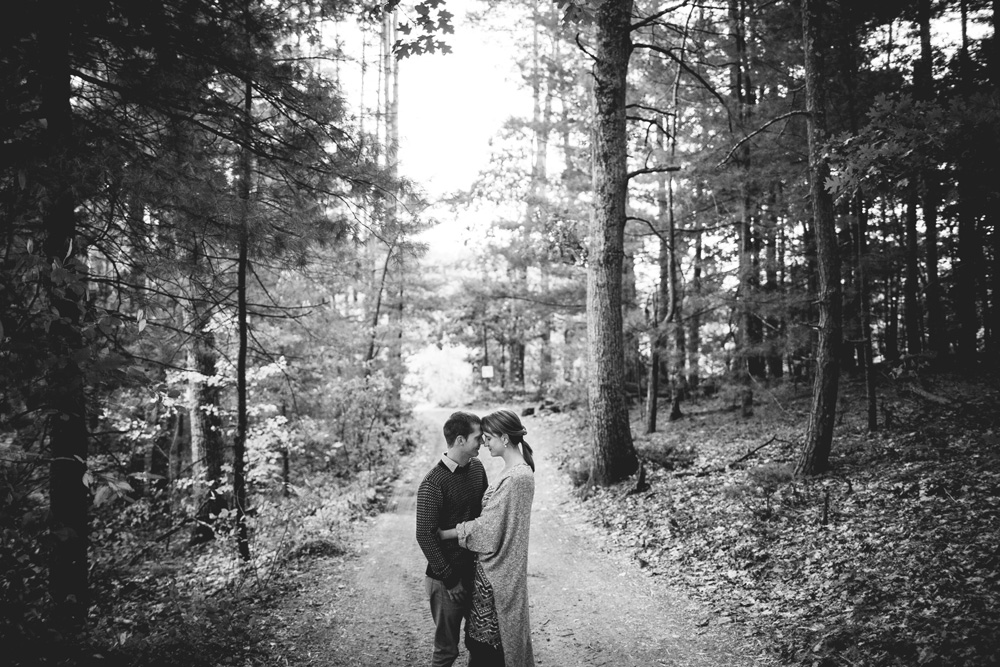 023-creative-new-england-engagement-session.jpg
