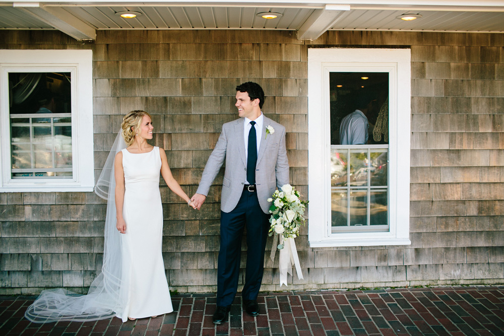 024-ogunquit-wedding-photography.jpg