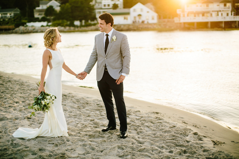 028-ogunquit-maine-wedding-photography.jpg