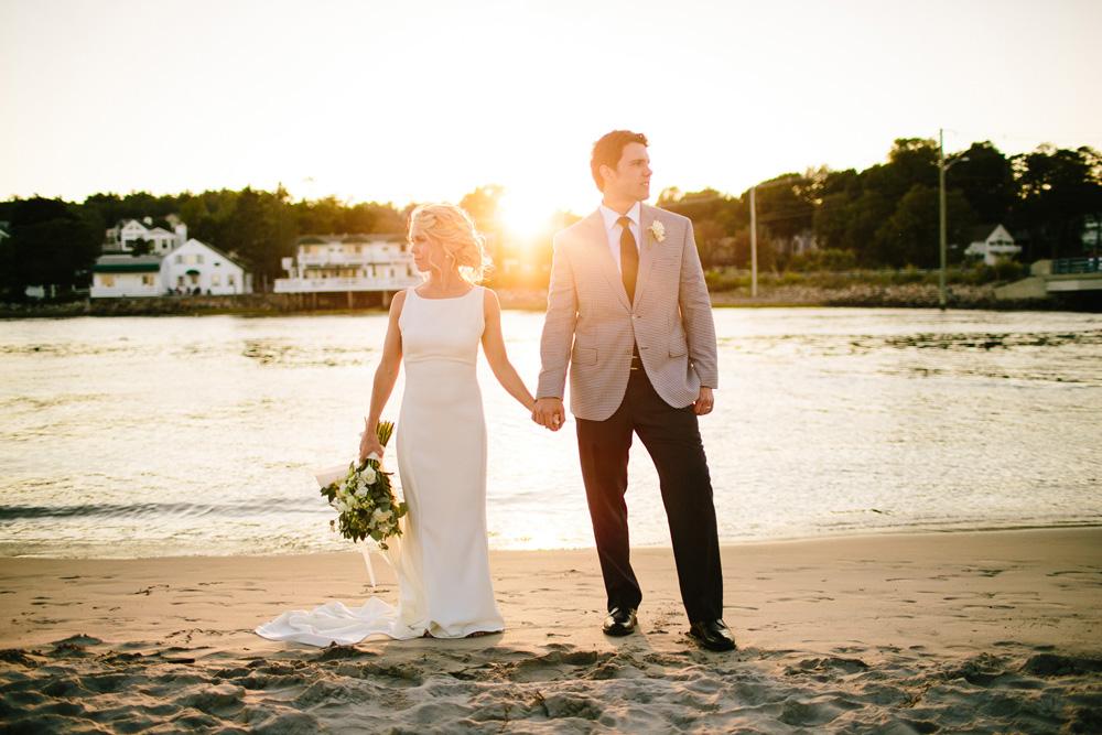 035-ogunquit-maine-wedding-photography.jpg