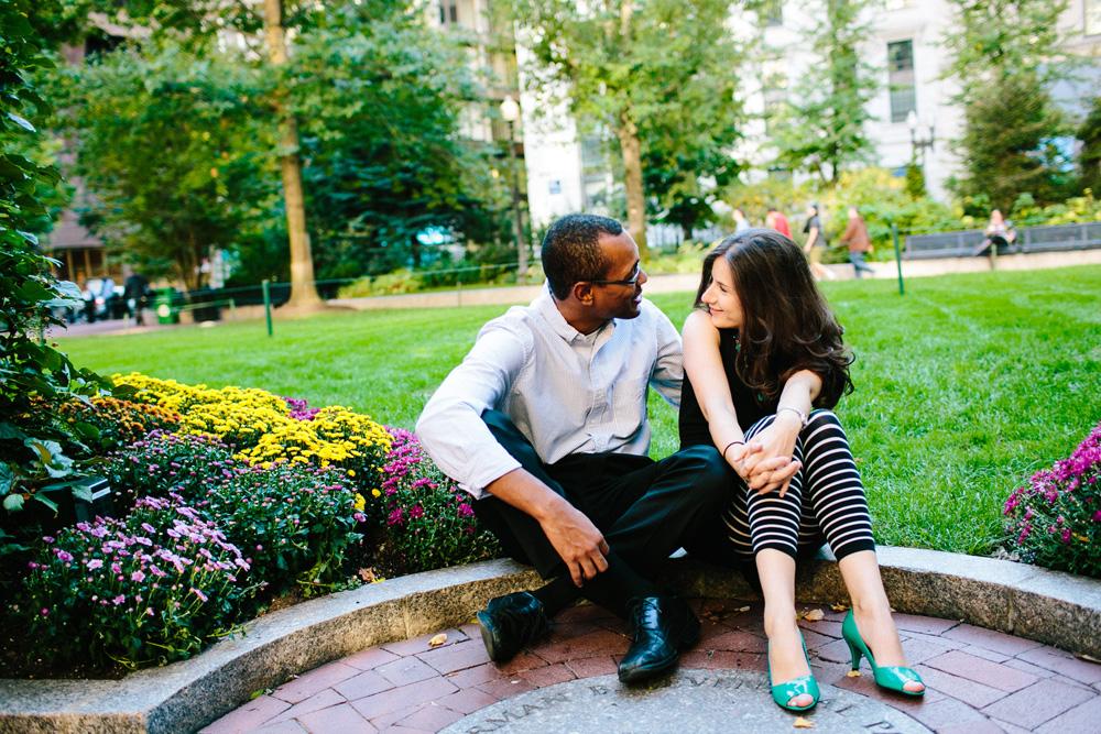 002-creative-boston-engagement-session.jpg