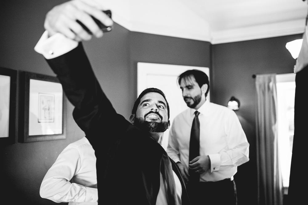 012-topsfield-wedding-photographer.jpg