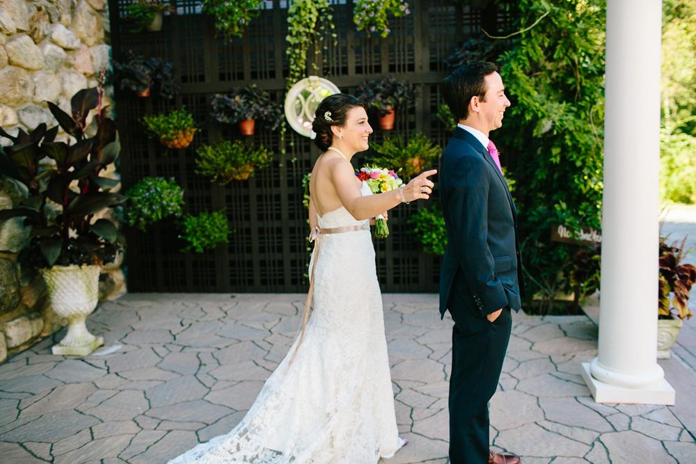 013-topsfield-wedding-photographer.jpg