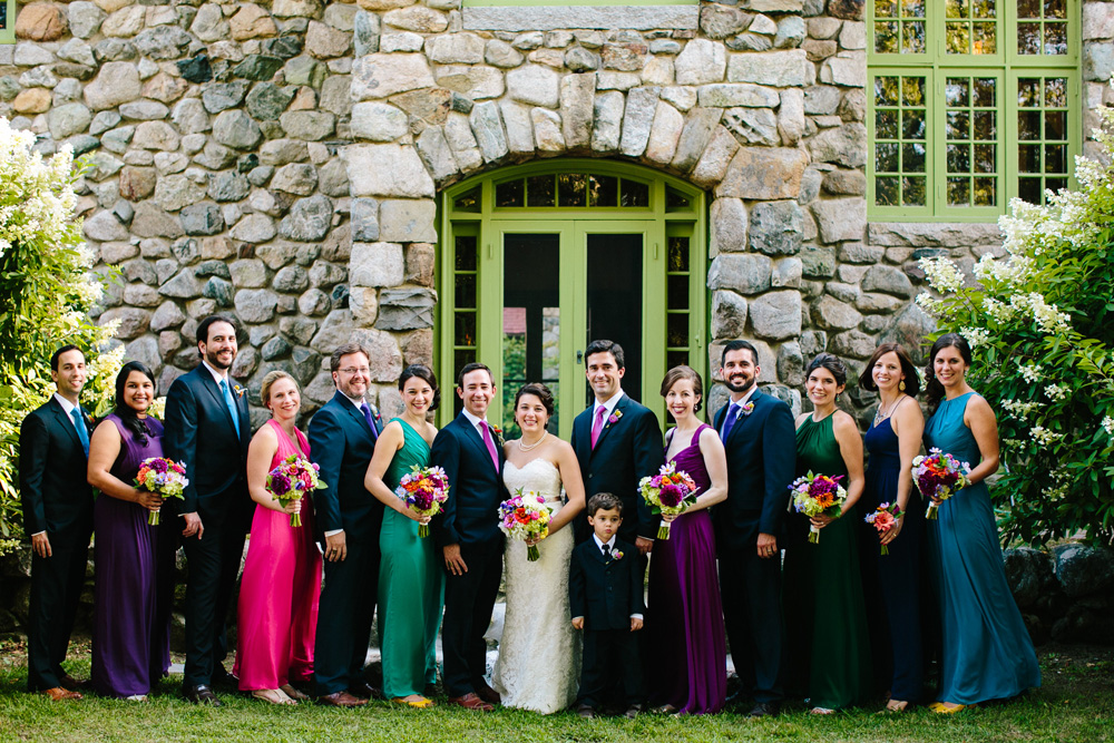 017-creative-willowdale-estate-wedding-photographer.jpg