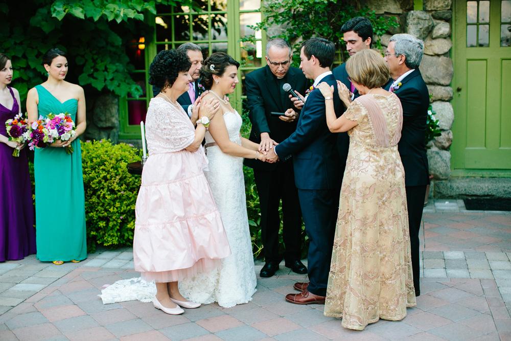 025-willowdale-estate-wedding-ceremony.jpg