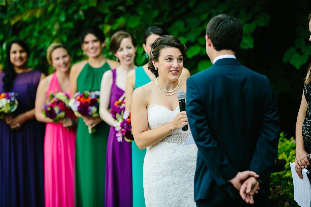 029-willowdale-estate-wedding-ceremony.jpg