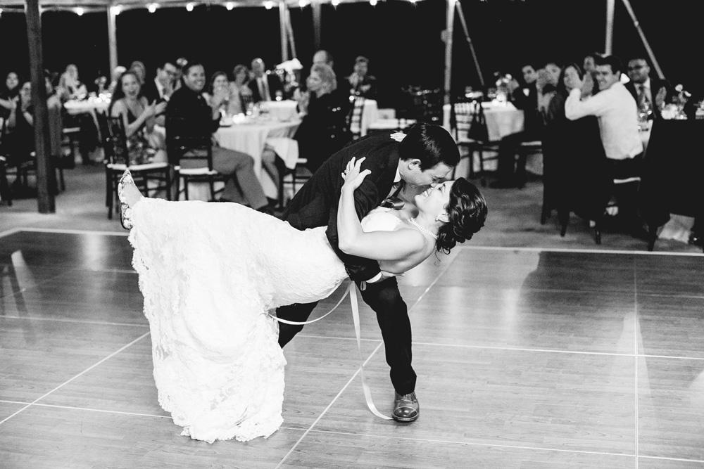 042-willowdale-estate-wedding-reception.jpg