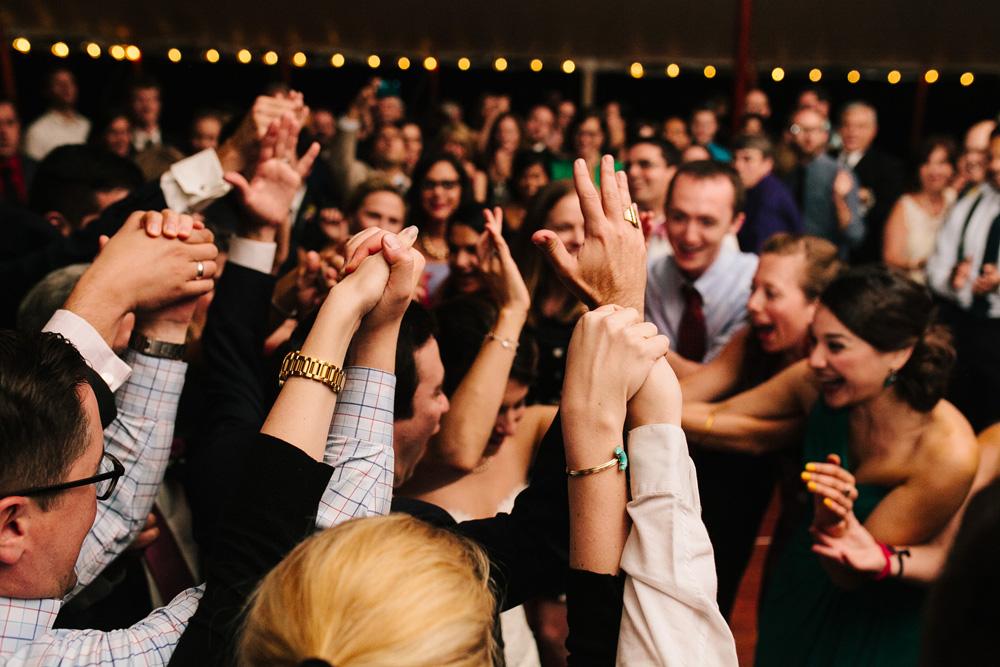 044-willowdale-estate-wedding-reception.jpg