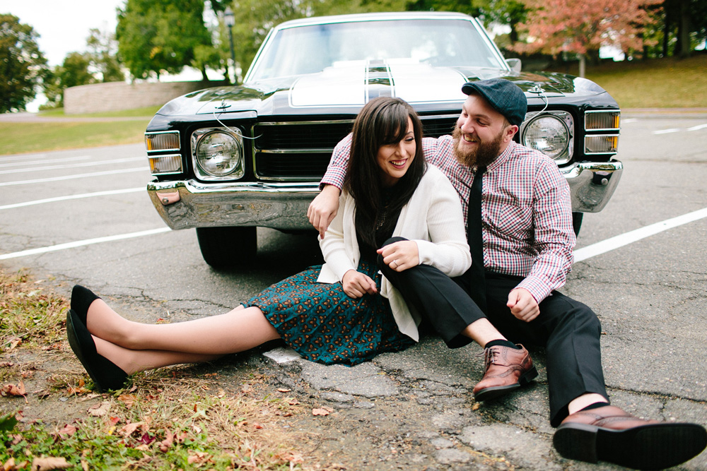 009-boston-classic-car-engagement-session.jpg