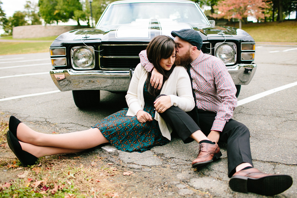 013-boston-classic-car-engagement-session.jpg