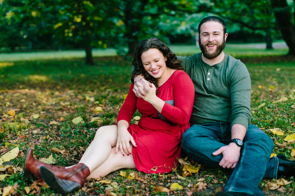 006-creative-boston-engagement-session.jpg