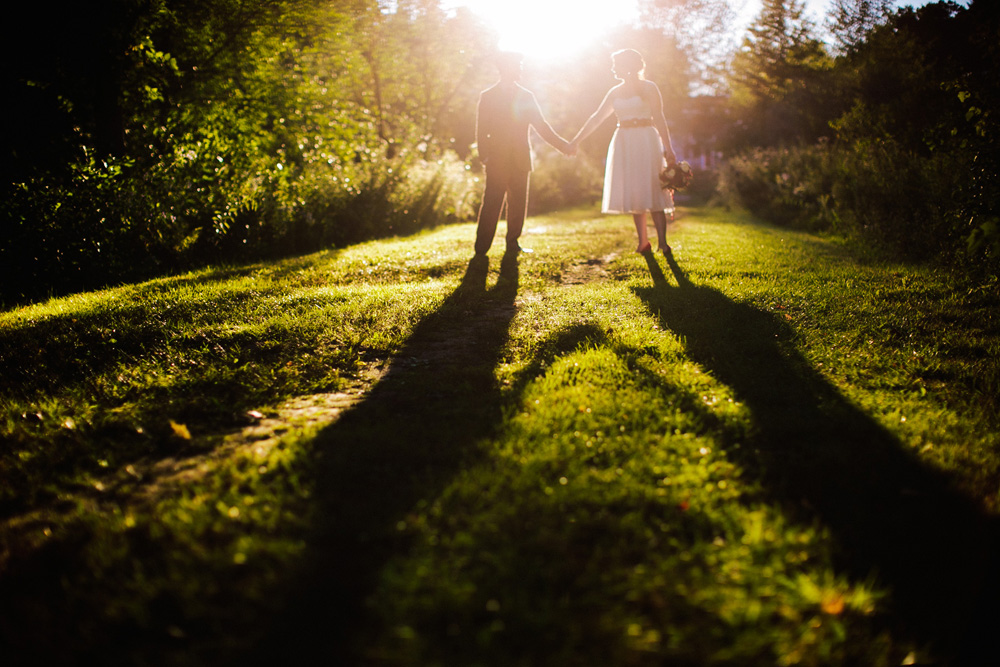 016-berkshires-wedding-photography.jpg