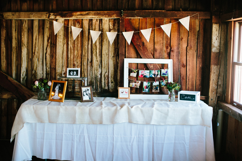 024-creative-berkshires-wedding.jpg