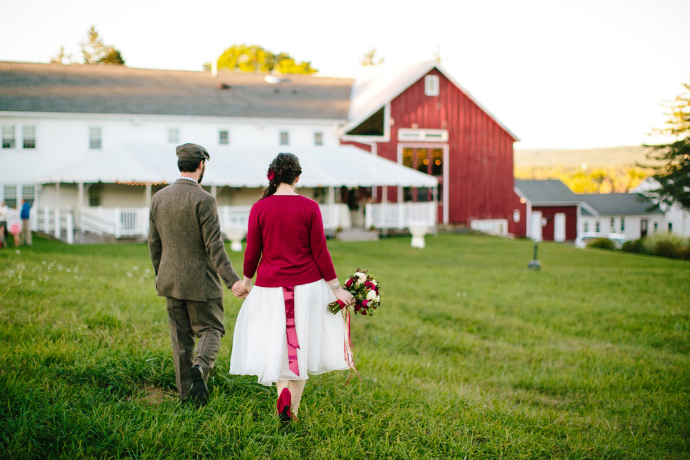 029-creative-western-massachusetts-wedding.jpg