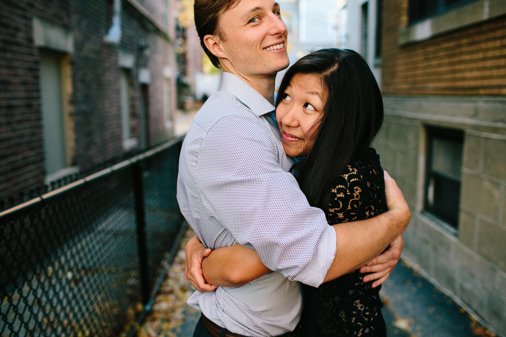 001-creative-brookline-engagement-session.jpg