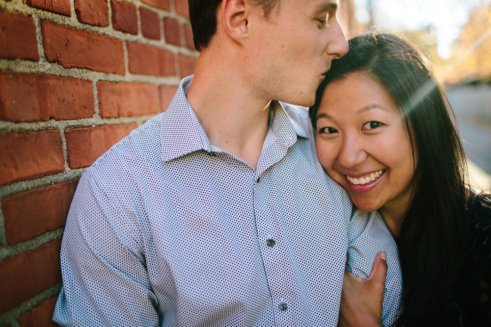 005-creative-brookline-engagement-session.jpg